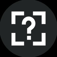 Galde Rounded Logo_240x240