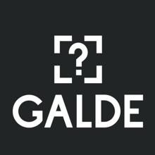 Galde_Logo_Gray