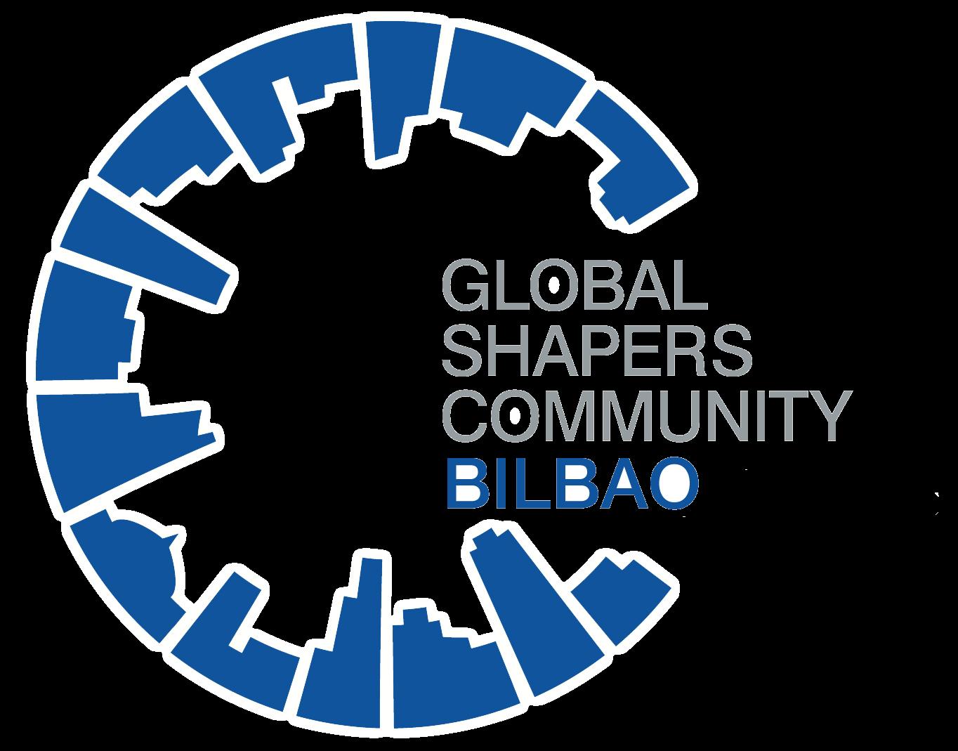 Logo GS Bilbao Transparente_v2 - grande
