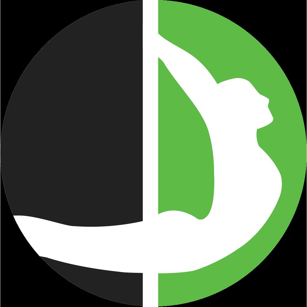 Logo PoleApp