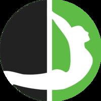 PoleApp Logo