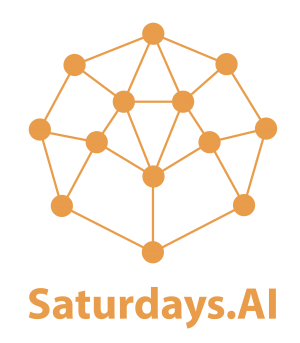 SaturdaysAI_logo