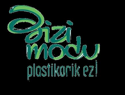 bizimodu_plastikorik_ez_transp