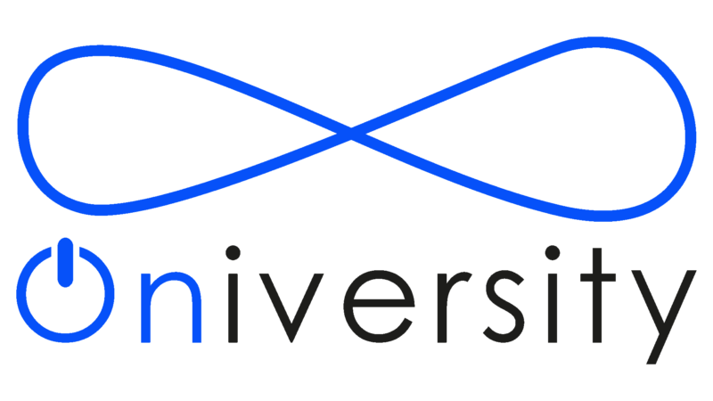 logo_oniversity