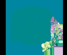 Logo_NeskaPolita_Recortado